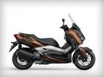 фото Yamaha X-MAX 300 №3