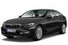 BMW 6 Series Gran Turismo (G32)