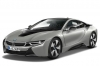 BMW I8 Coupe (I12)
