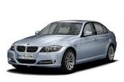 BMW 3 Series Sedan (E90)