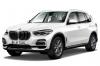 BMW X5 (G05)
