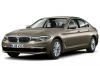 BMW 5 Series iPerformance (G30)