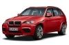 BMW X5 M (E70)