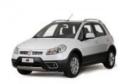Fiat Sedici запчасти FIAT, ALFA ROMEO, LANCIA, ABARTH , FIAT PROFESSIONAL, JEEP , MASERATI, FERRARI , IVECO, FIAT, FIAT PROFESSIONAL, FIAT 500, FIAT 500C, FIAT 600, FIAT Panda, FIAT Panda, FIAT Punto,FIAT Grande Punto,FIAT Grande Punto 3 porte,FIAT Grande Punto,FIAT Punto Classic –Classic 3p,FIAT Punto Evo, FIAT Linea,FIAT Sedici,FIAT Bravo,FIAT Stil, FIAT Croma,FIAT Idea,FIAT Doblo,FIAT Doblo Nuova, FIAT Doblo Cargo, FIAT Multipla, FIAT Ulysse,FIAT Ducato,FIAT Qubo, FIAT Fiorino, FIAT Fiorino Combi, FIAT Scudo
