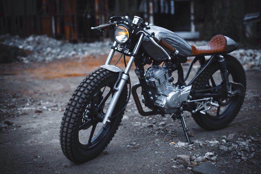 купить мотоцикл yamaha 50
