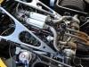 Новый гиперкар Hennessey разгонится до 450 километров в час - фото 38