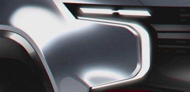 Chevrolet и военные создадут водородный пикап