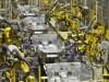 Infiniti приступила к серийному производству хэтчбека Q30 - фото 13