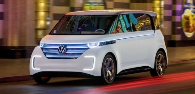 Volkswagen отложил публикацию финансовых результатов