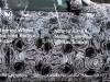 В США тестируют «заряженный» кроссовер BMW X3 M40i - фото 6