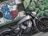 Новый мотоцикл Victory Octane 2016 - фото 14