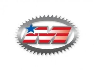 Журнал Motorcycle США закрывается после 20 лет удачной работы