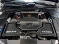 Brabus показали свой вариант Mercedes-Maybach S600 - фото 25