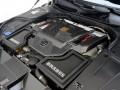 Brabus показали свой вариант Mercedes-Maybach S600 - фото 26