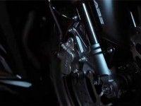 Honda �������� ����� ������ ��������� CBR250RR