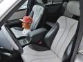 На продажу выставлен Mercedes E55 AMG легендарного Шумахера - фото 2
