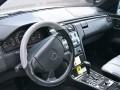 На продажу выставлен Mercedes E55 AMG легендарного Шумахера - фото 4