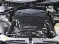 На продажу выставлен Mercedes E55 AMG легендарного Шумахера - фото 9