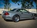 Тюнеры преобразили Mercedes-Benz SL55 AMG - фото 19