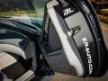 Тюнеры преобразили Mercedes-Benz SL55 AMG - фото 23