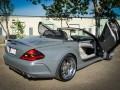 Тюнеры преобразили Mercedes-Benz SL55 AMG - фото 24
