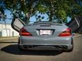 Тюнеры преобразили Mercedes-Benz SL55 AMG - фото 25