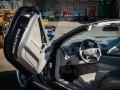 Тюнеры преобразили Mercedes-Benz SL55 AMG - фото 26