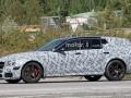 Mercedes-AMG готовит E63 Estate Black Series - фото 3