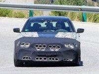 ��� �������� ��� ���������� ����� BMW M5?