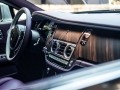 Rolls-Royce Wraith и Dawn получили эмблемы из белого золота - фото 2