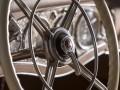 Украденный в 1945 году «Мерседес» продадут за 7 миллионов евро - фото 31