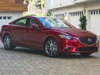 Mazda �������� ������� � ���������