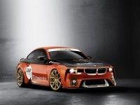 BMW ���������� ������ Jagermeister � ���������� ������������