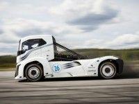 Volvo ���������� ��� ������� �������� �� 2400-������� ������