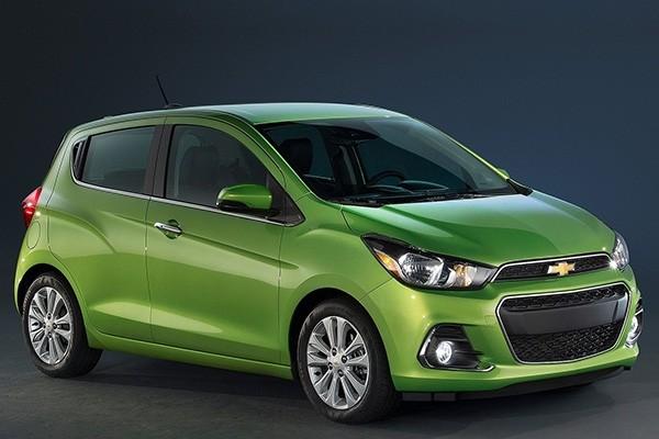 В Соединенных Штатах избрали самые лучшие и наихудшие автомашины 2016 года