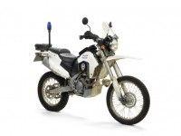�������� Honda CRF250R �� ������ �007: ���������� ��������� ����� ������ � ��������