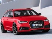 ����������� ��������� ��� ���������� �� Audi �������� ����� ���
