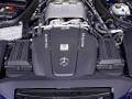 Тюнеры сделали суперкар Mercedes-AMG GT S мощнее и быстрее - фото 10