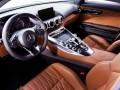 Тюнеры сделали суперкар Mercedes-AMG GT S мощнее и быстрее - фото 11