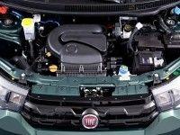 ������ �������� �������� Fiat � ��������� ������ ��������� ��������