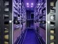 «Мерседес» разработал коммерческий фургон будущего - фото 29