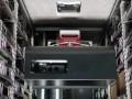 «Мерседес» разработал коммерческий фургон будущего - фото 33