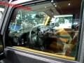 Китайцы показали шестиколёсный внедорожник - фото 5