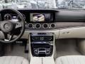 Mercedes представил новый вседорожник - фото 2