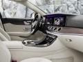 Mercedes представил новый вседорожник - фото 3