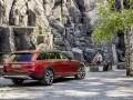 Mercedes представил новый вседорожник - фото 5