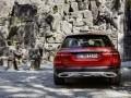Mercedes представил новый вседорожник - фото 7