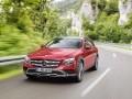 Mercedes представил новый вседорожник - фото 15