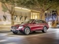 Mercedes представил новый вседорожник - фото 33