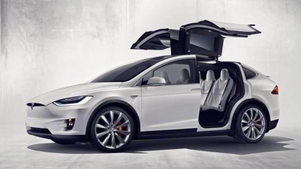 8 наиболее производительных авто, которые еще можно приобрести
